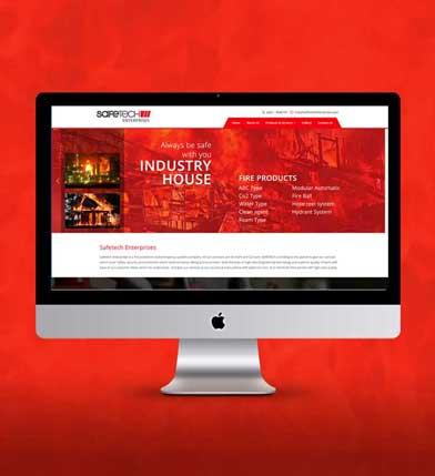 web application development company in coimbatore